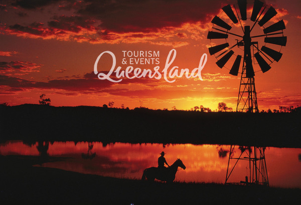 Teach Queensland